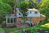 11800 Lakewood Lane - Photo 37