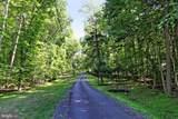 11800 Lakewood Lane - Photo 44