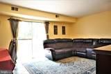 22350 Mayfield Terrace - Photo 14