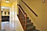 22350 Mayfield Terrace - Photo 18