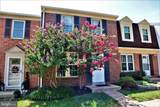 22350 Mayfield Terrace - Photo 2