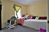 22350 Mayfield Terrace - Photo 20