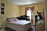 22350 Mayfield Terrace - Photo 24