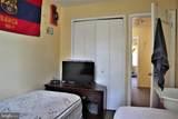 22350 Mayfield Terrace - Photo 29