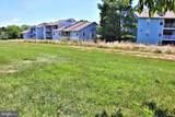 22350 Mayfield Terrace - Photo 37