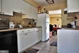 22350 Mayfield Terrace - Photo 8
