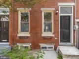 426 Greenwich Street - Photo 1