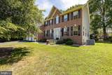9050 Trumps Hill Road - Photo 4