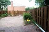 10438 Red Granite Terrace - Photo 24