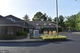 593 Bethlehem Pike - Photo 30