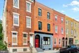 1509 Reed Street - Photo 28