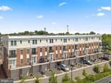 267 High Rail Terrace - Photo 39