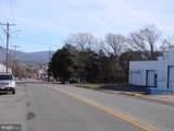 622 Main Street - Photo 12