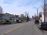 622 Main Street - Photo 13
