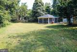 11409 Prospect Court - Photo 16