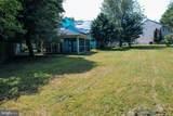 11409 Prospect Court - Photo 8
