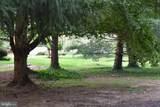 801 Meadow Court - Photo 16