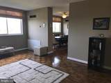 7111 Park Heights Avenue - Photo 9