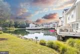 3368 Lakeside View Drive - Photo 24