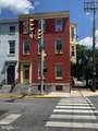 247 5TH Street - Photo 1