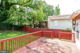 6607 Valley Park Road - Photo 17