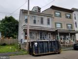 128 Mahanoy Street - Photo 1