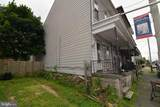 128 Mahanoy Street - Photo 6