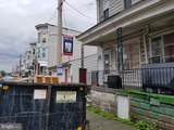 128 Mahanoy Street - Photo 8