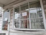 128 Mahanoy Street - Photo 9