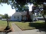 501 Lippincott Avenue - Photo 1