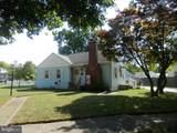 501 Lippincott Avenue - Photo 2