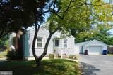 501 Lippincott Avenue - Photo 3