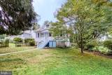 728 Highwood Drive - Photo 61
