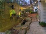 16-A Spa Creek Landing - Photo 26