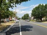 7881 Main Street - Photo 2