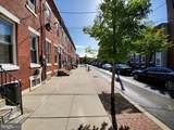 700 New Street - Photo 2