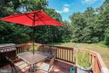 480 Greenfield Road - Photo 2