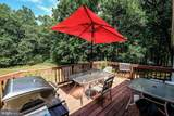 480 Greenfield Road - Photo 46