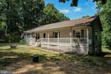 480 Greenfield Road - Photo 47