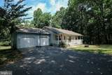 480 Greenfield Road - Photo 48