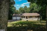 480 Greenfield Road - Photo 49