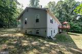480 Greenfield Road - Photo 50