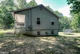 480 Greenfield Road - Photo 51