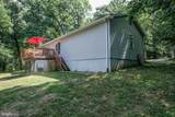 480 Greenfield Road - Photo 52