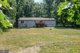 480 Greenfield Road - Photo 6