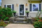 521 Wilton Road - Photo 4