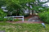 1101 Country Place Drive - Photo 45