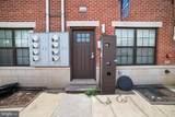 834 19TH Street - Photo 33