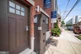 834 19TH Street - Photo 34