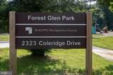 9734 Glen Avenue - Photo 26